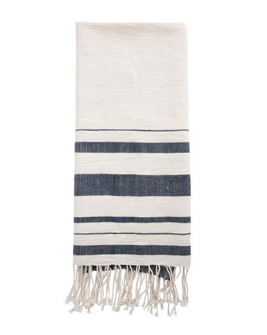 Upton_Stripe_Hand_Towel_1_480x480.jpg