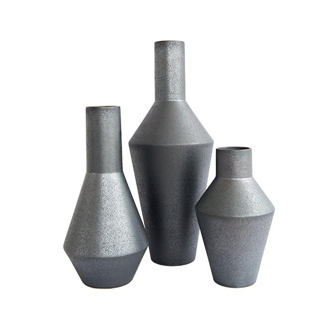Vases_1.jpg