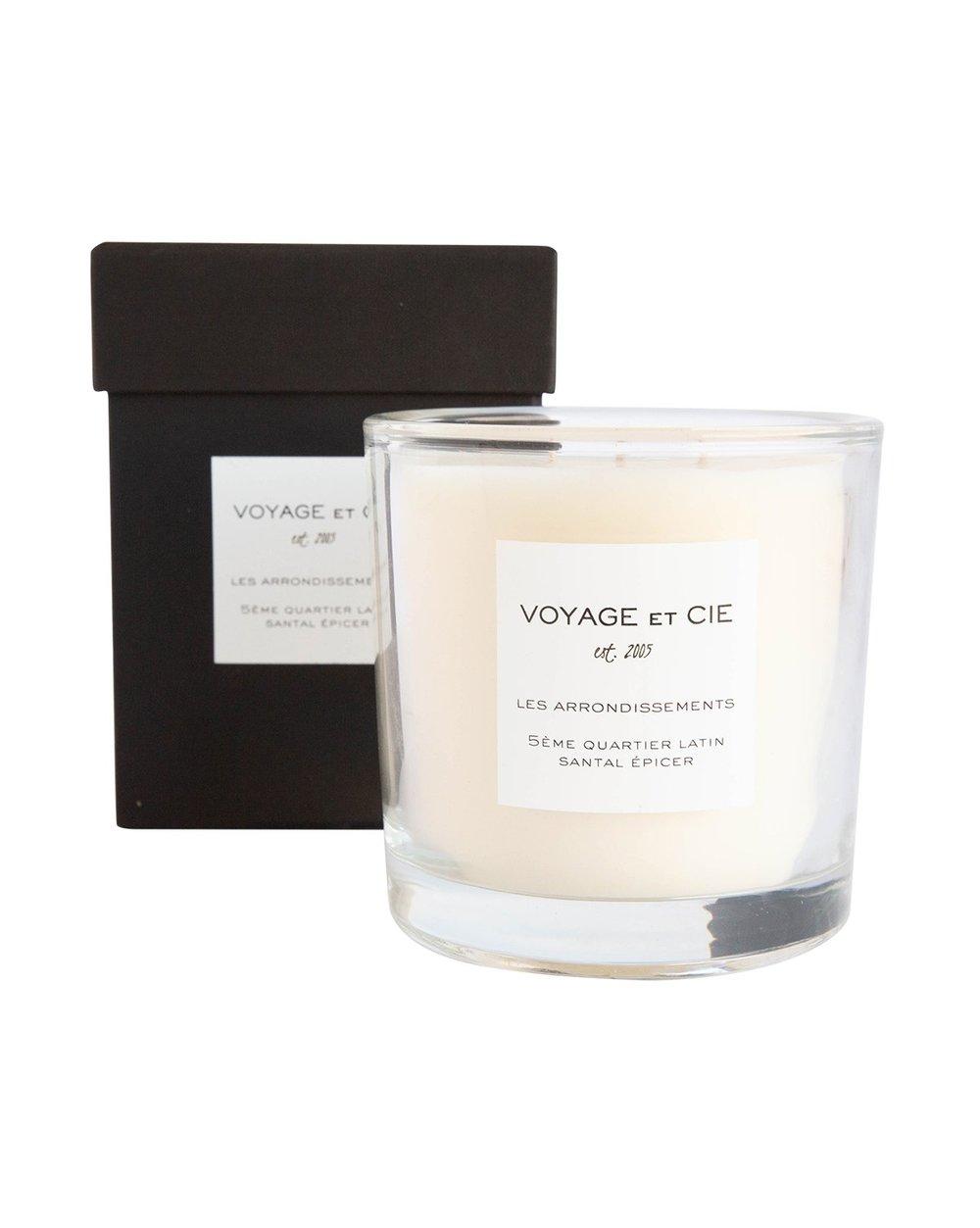 Voyage_et_Cie_3-Wick_Candle_4.jpg
