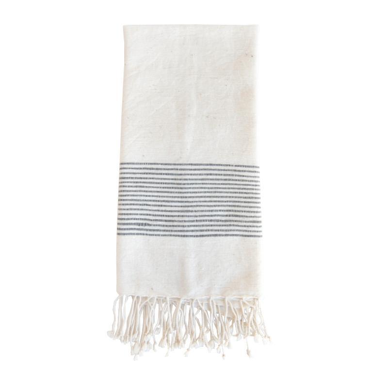 Walcott_Hand_Towel_1.jpg