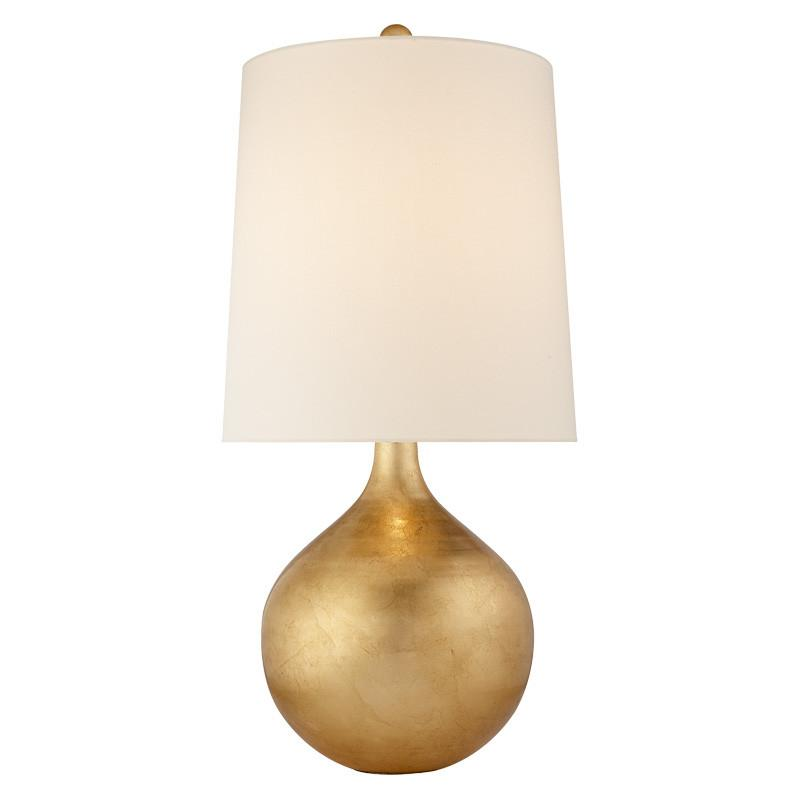 Warren_Table_Lamp_2.jpg