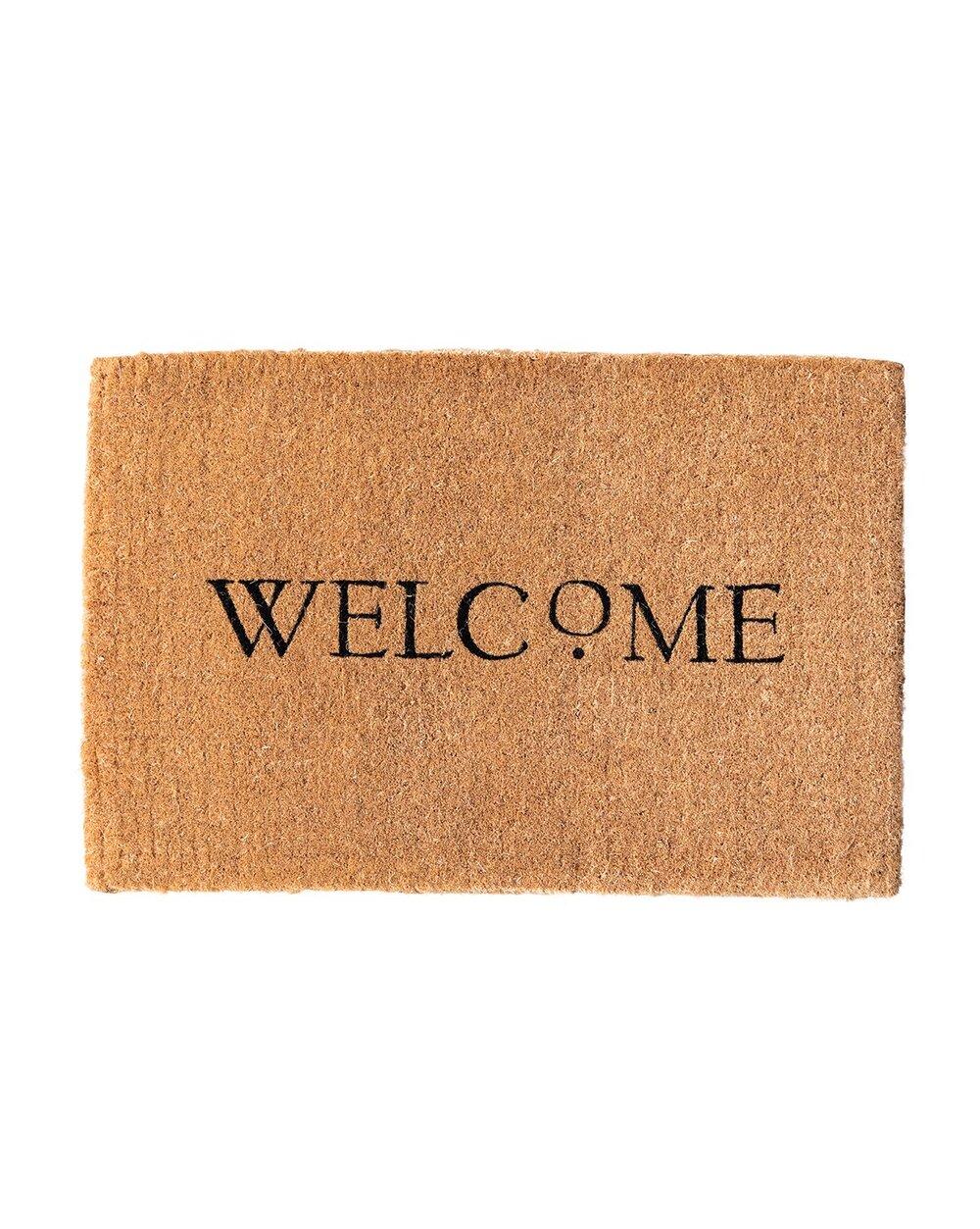 WelcomeDotDoormat.jpg