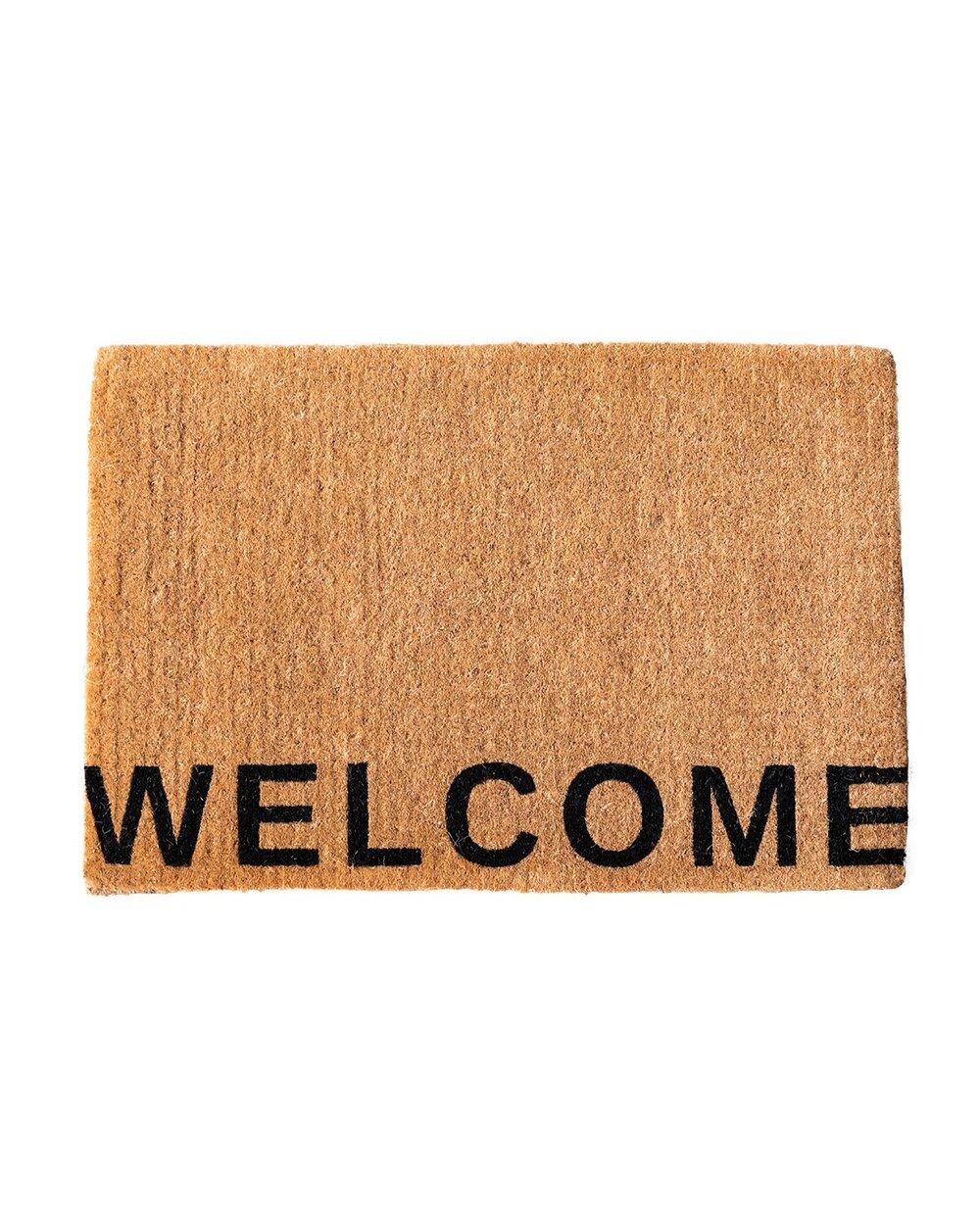 WelcomeEdgeDoormat.jpg
