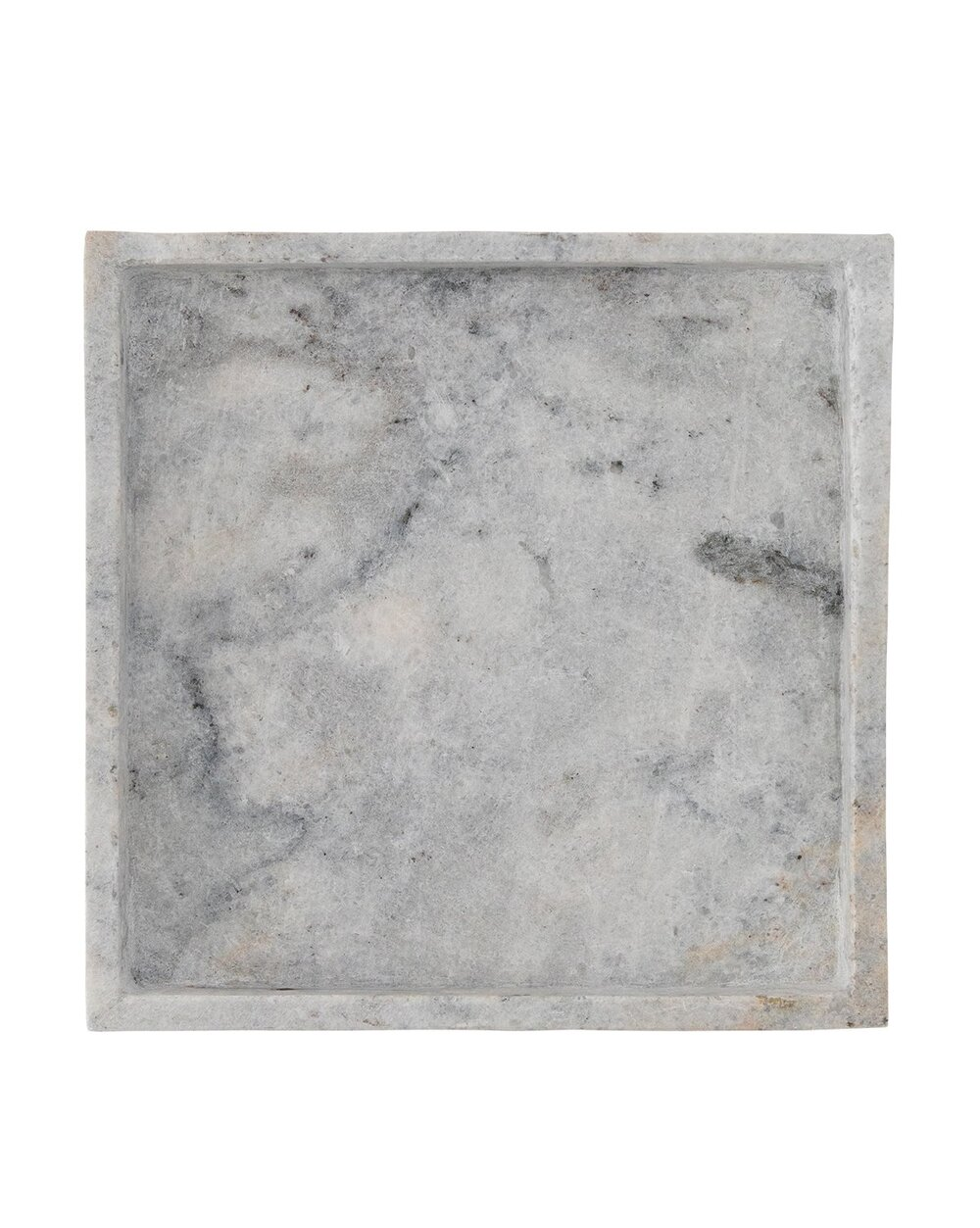 White_Marble_Catch-All_Tray01.jpg