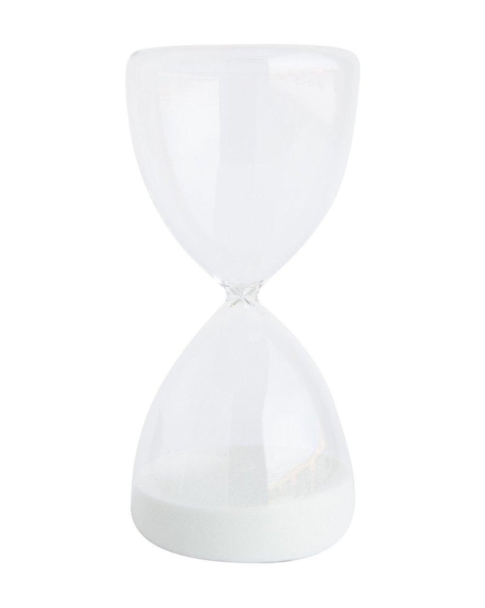 White_Sand_Hour_Glass_1.jpg