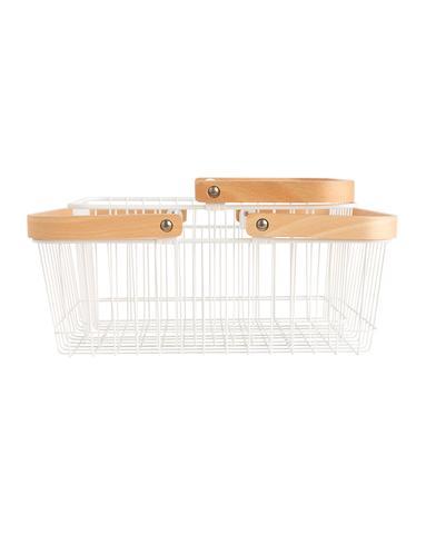Wood_Handled_Storage_Baskets_2_480x480.jpg