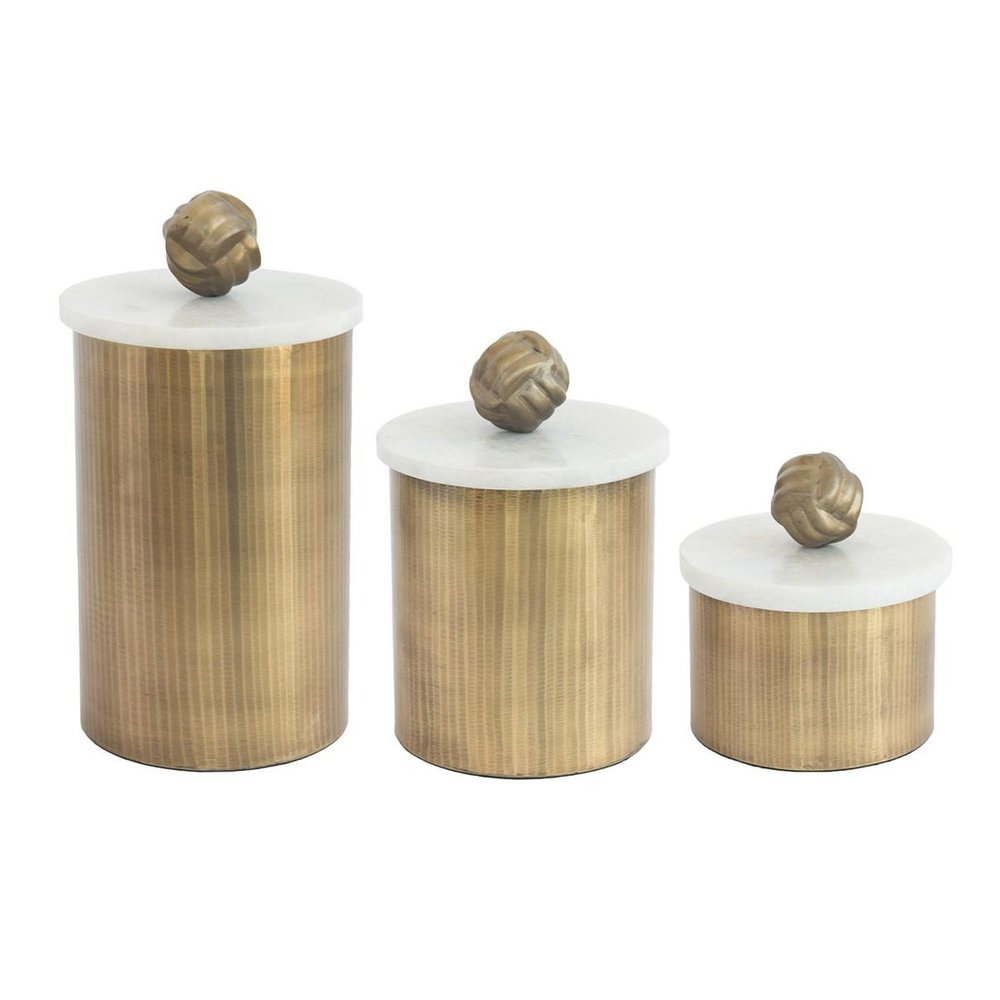 brass_ribbed_canisters.jpg