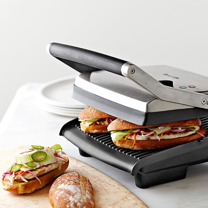 breville-panini-press-grill-o.jpg