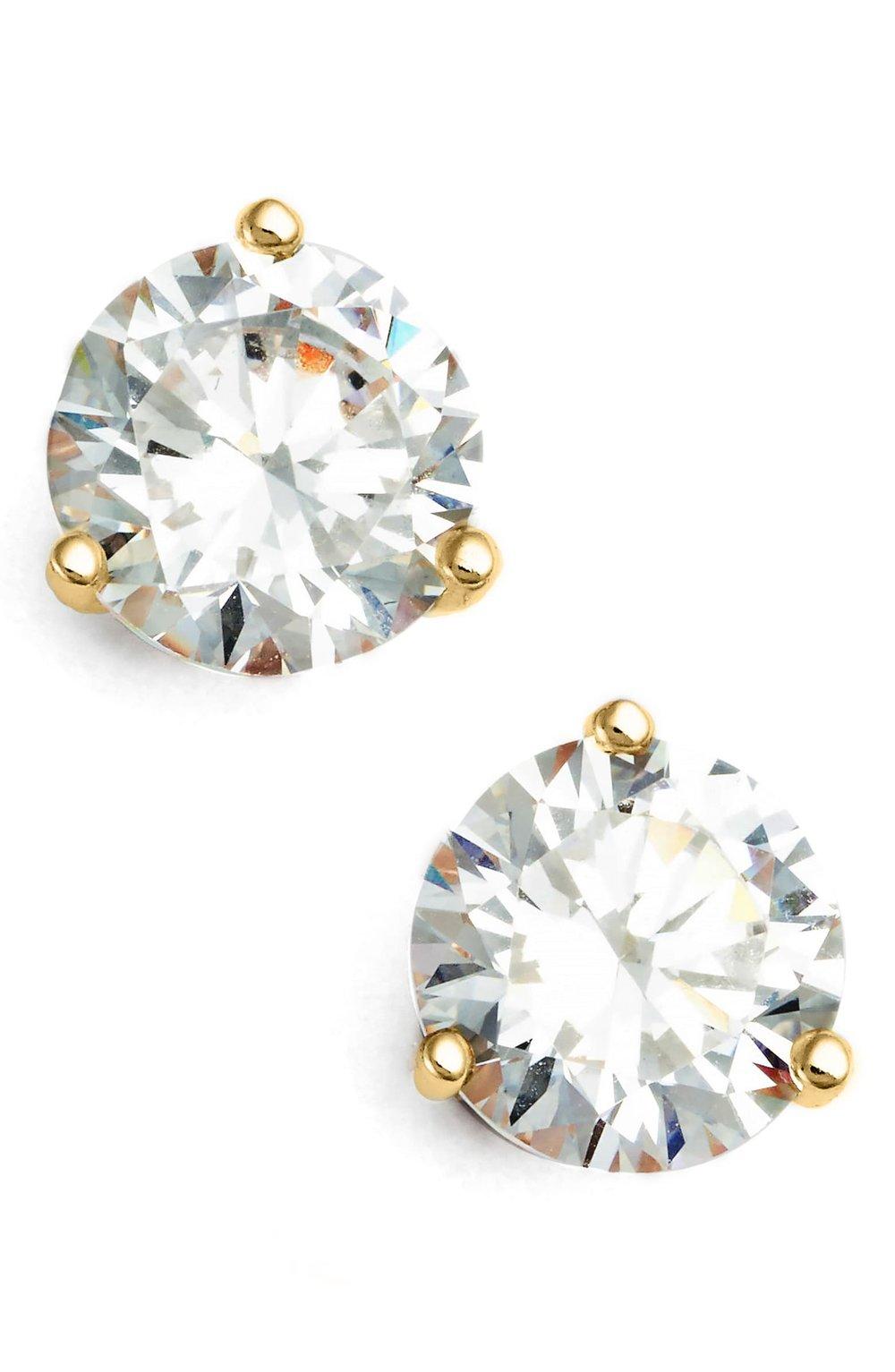 cz earrings.jpeg