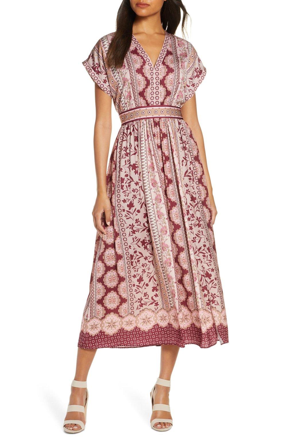 gmg dress.jpeg