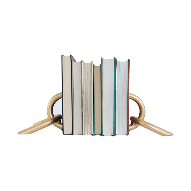 gold_chain_bookends_1.jpg