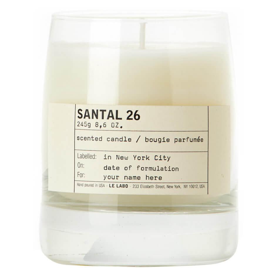 i-007183-santal-26-candle-1-940.jpg