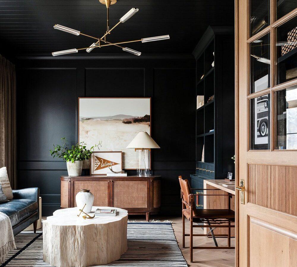 Highland Remodel Pt. 1: The Kitchen