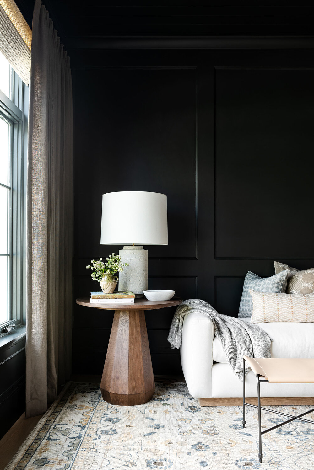 Tips For Choosing a Side Table