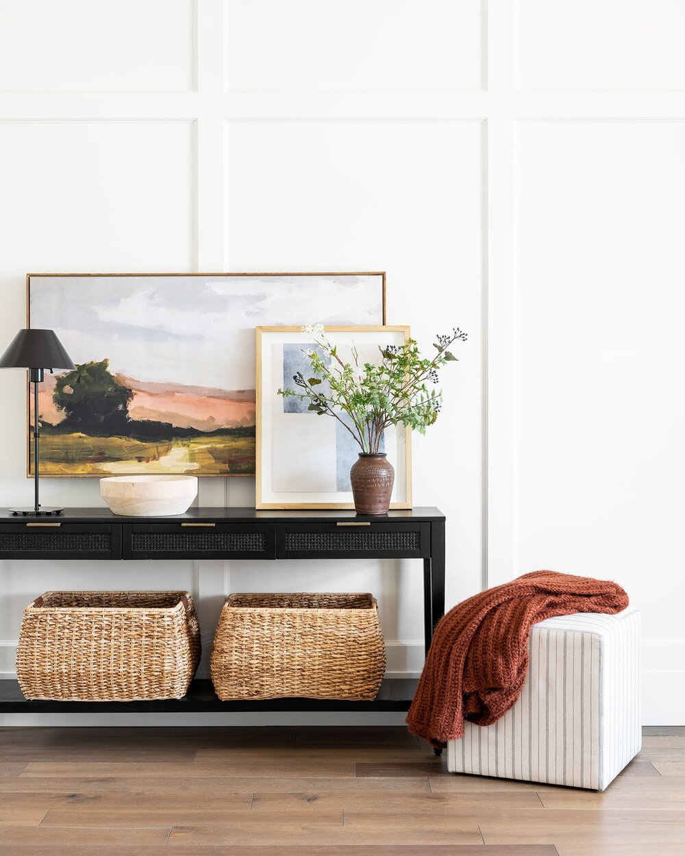5+Tips+For+Transitioning+Your+Home+Into+Fall