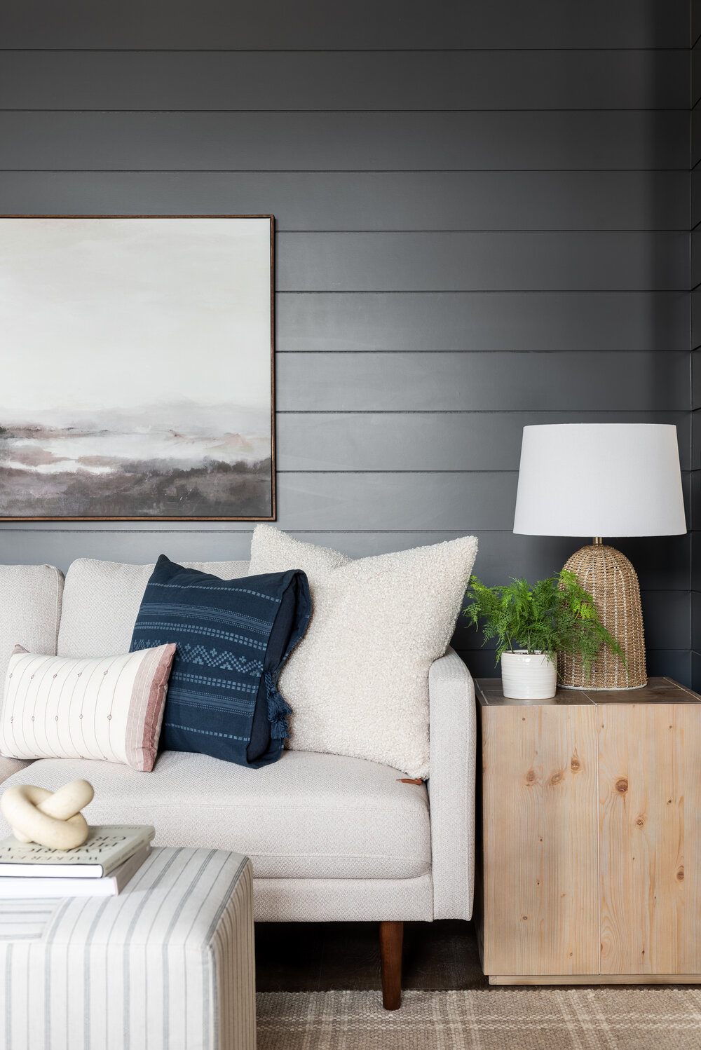 5 Tips For Transitioning Your Home Into Fall