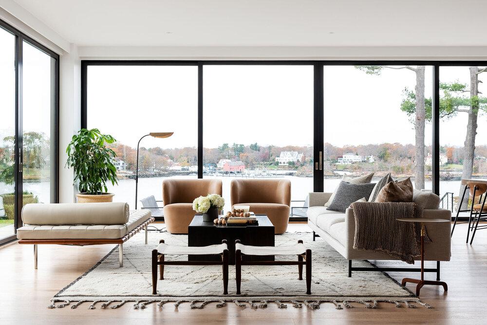 5 Myths of Becoming an Interior Designer