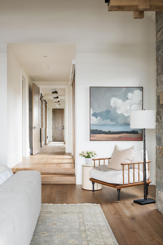 Ways To Make a Room Look Bigger