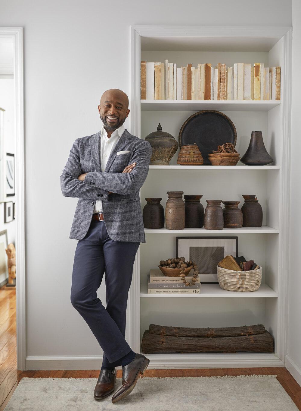 Image from Mikel's portfolio.