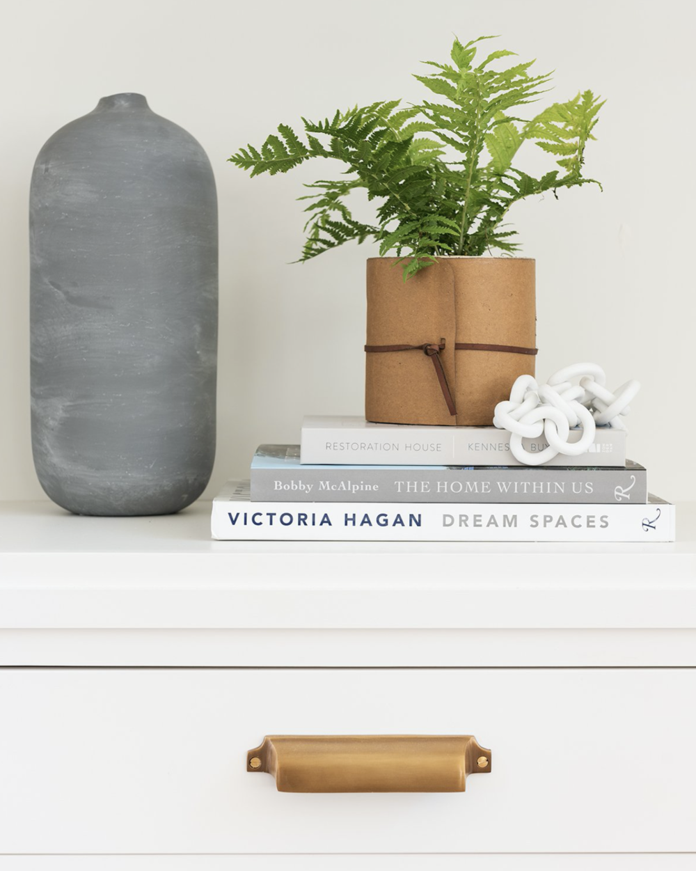 Our Favorite Design Coffee Table Books