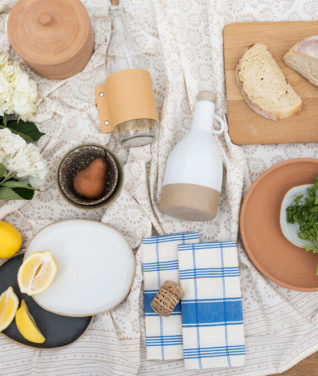 The Picnic Roundup