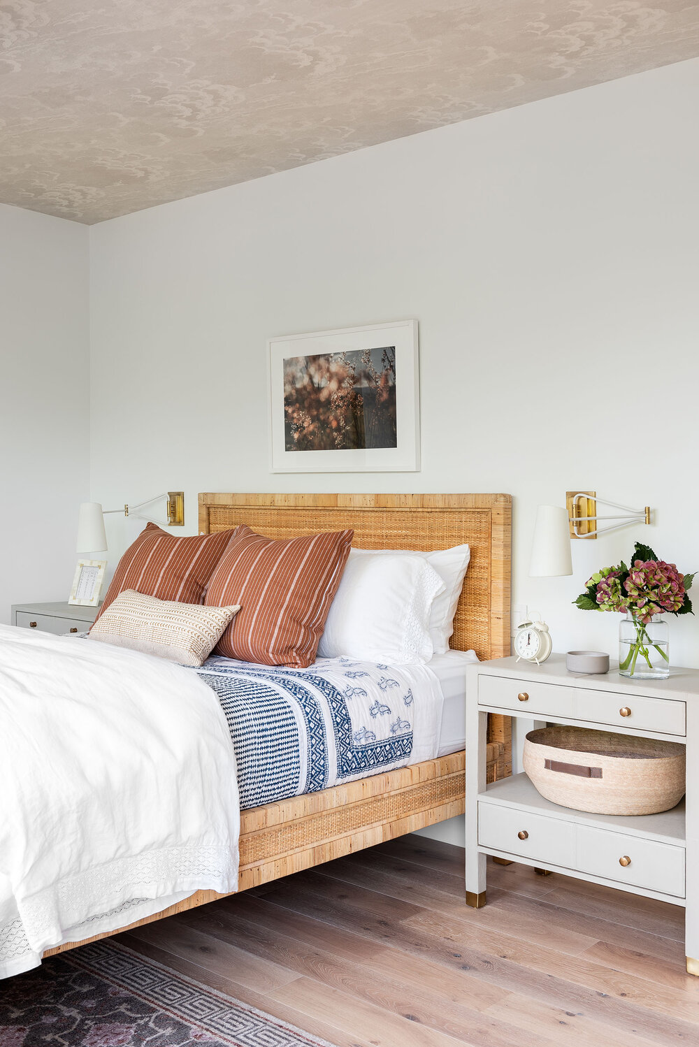 Kids Spaces We Secrelty Want to Move Into