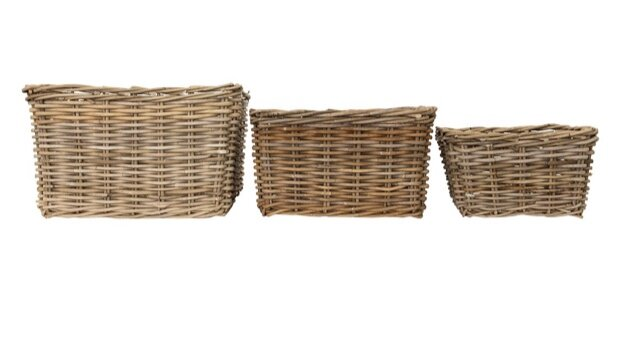 Black Friday Sale Favorites - Decorative Basket