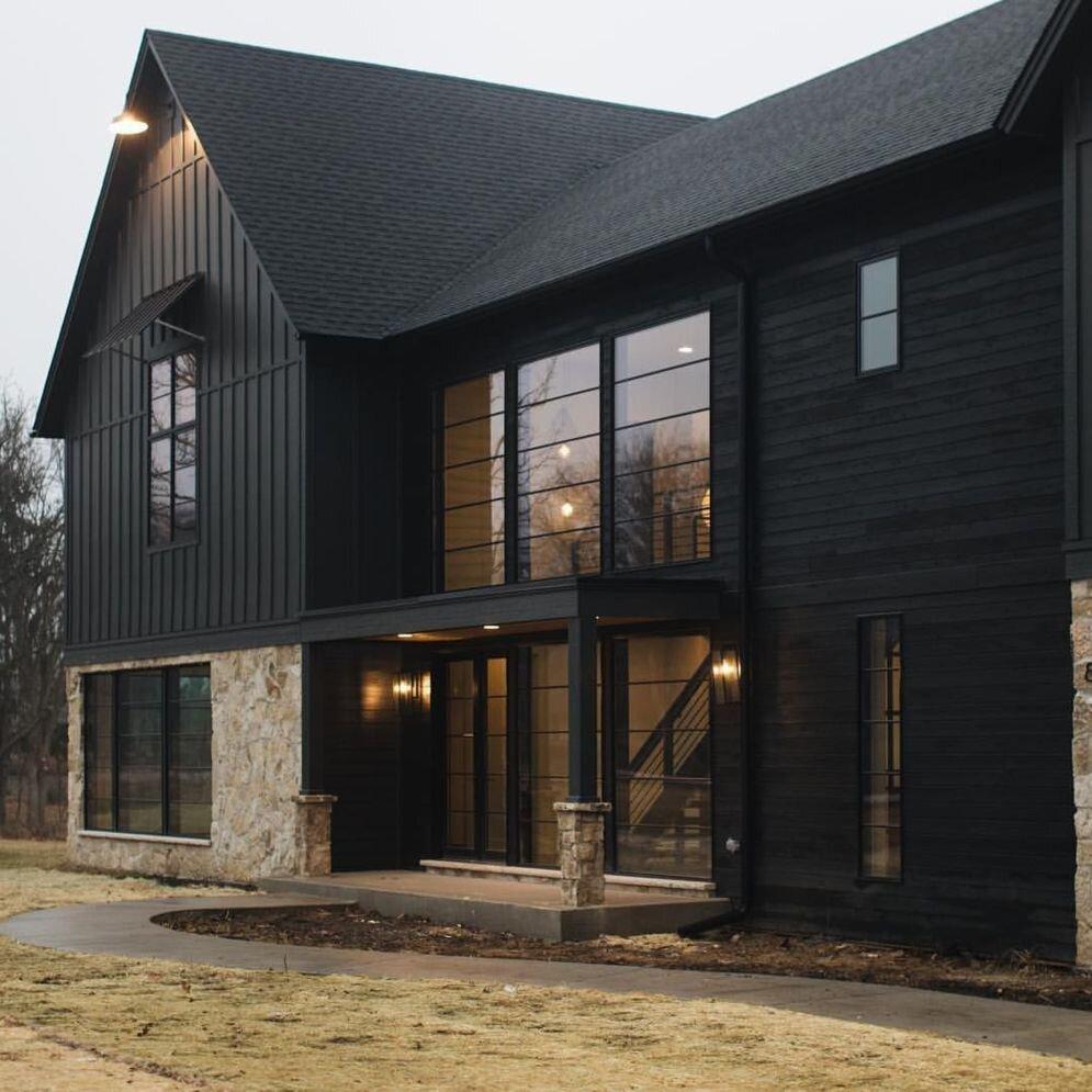 Design by M House Development.