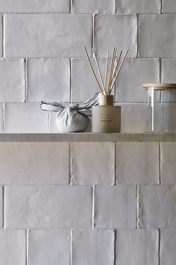 Design by  Zara Home.