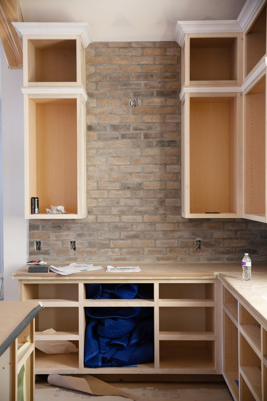 Studio McGee Showcase Kitchen