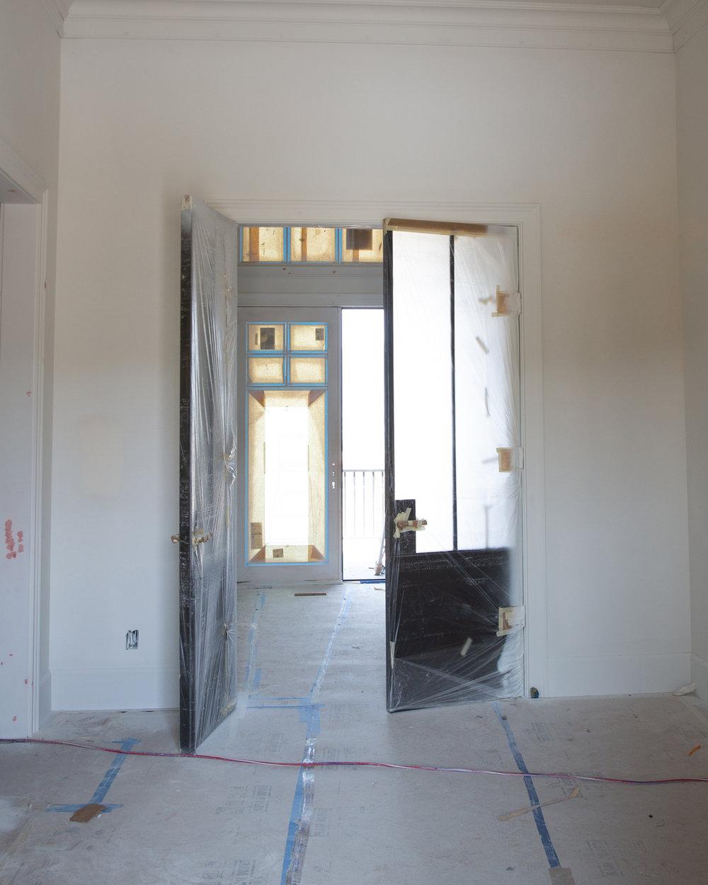 Studio McGee Home Showcase