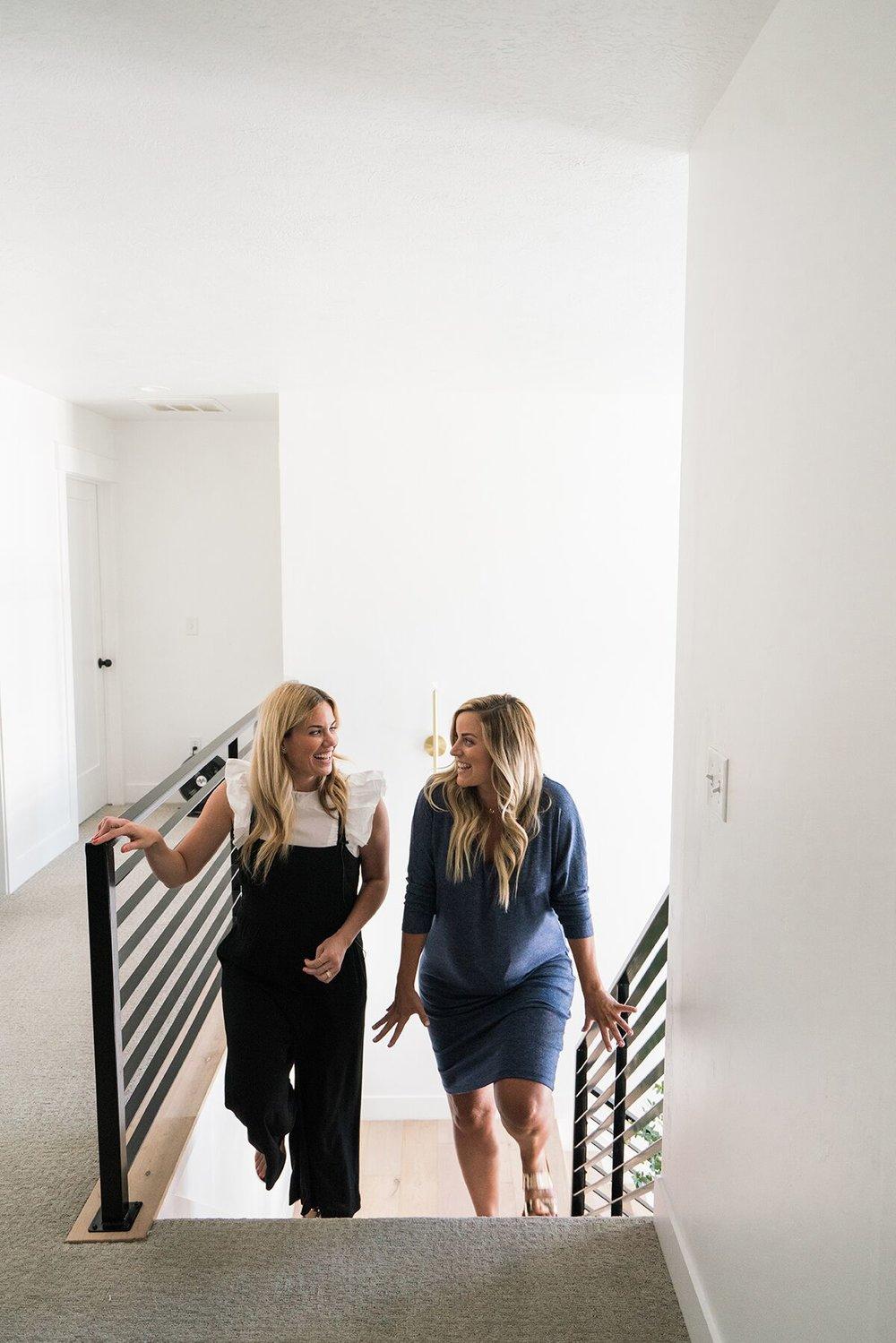 Jenna Rammell and Studio McGee