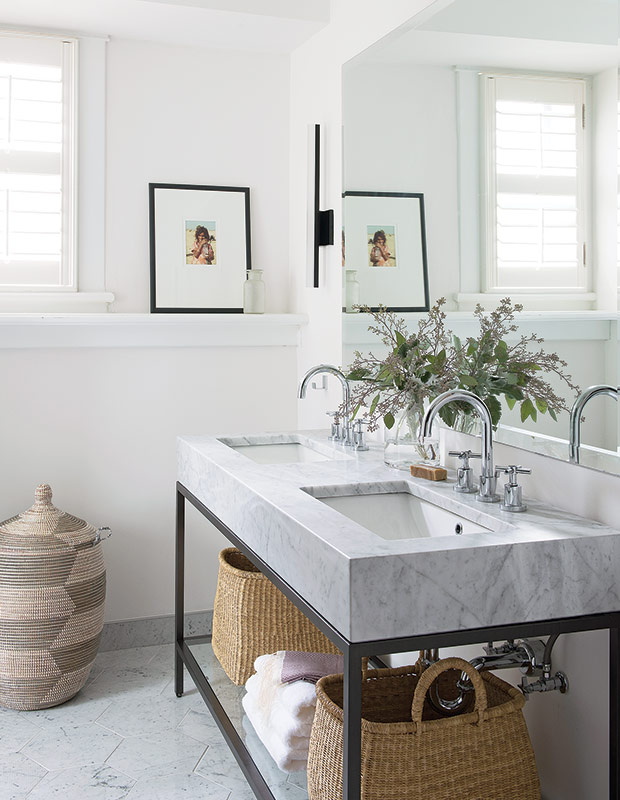 Pros and Cons: Console Sink
