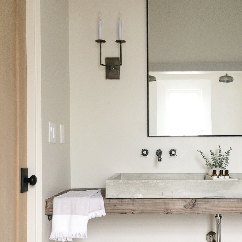 Pros and Cons: Trough Sinks