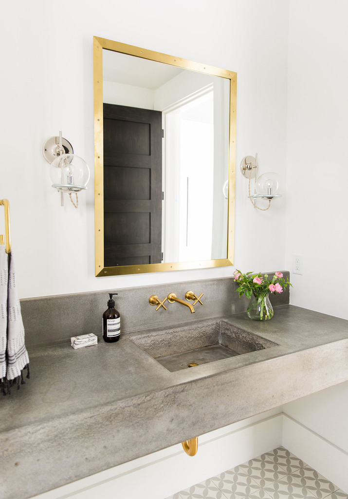 Wall Mounted Faucets, Wall Mounted Faucet Bathroom
