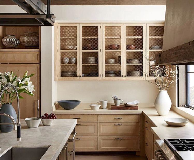 Design by BK Interior Design