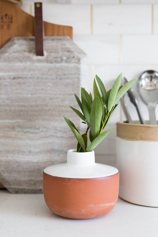 Shop  Sundown Vase