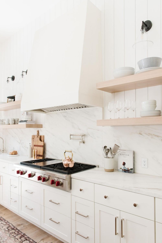 kitchen_dining-reedits-022.jpg