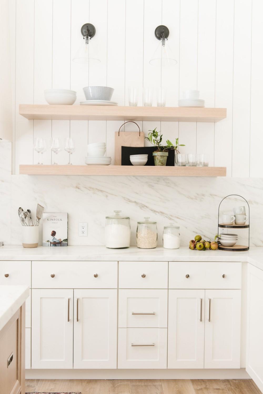kitchen_dining-reedits-037.jpg
