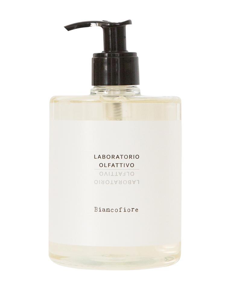 laboratorio_liquid_soap1_960x960.jpg