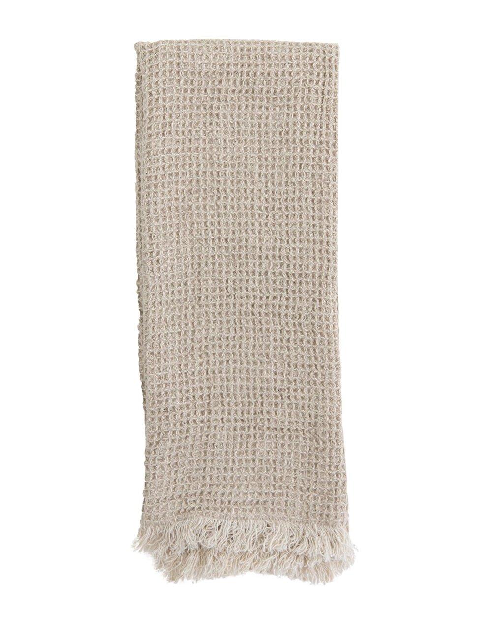 melange_hand_towel.jpg