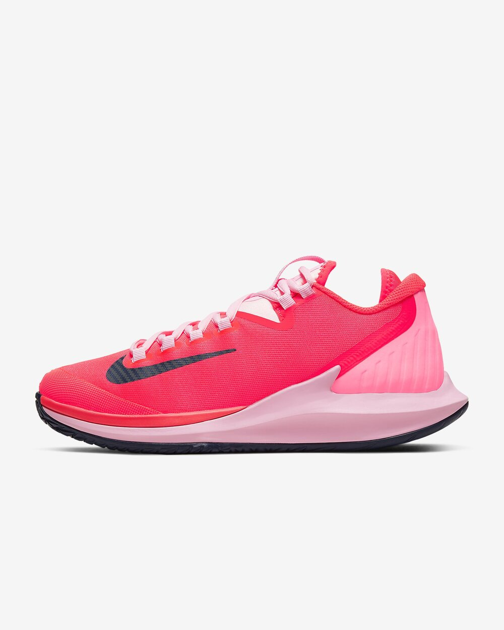 nikecourt-air-zoom-zero-womens-tennis-shoe-b6XpQ7.jpg