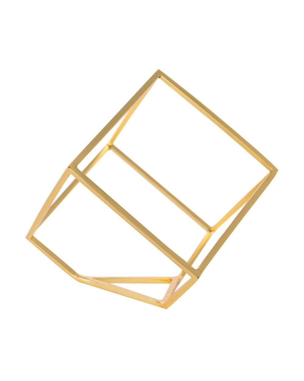open_cube_object_-_gold_0d9ffbe3-29b6-4dd0-8d15-5a1ac0183145.jpg
