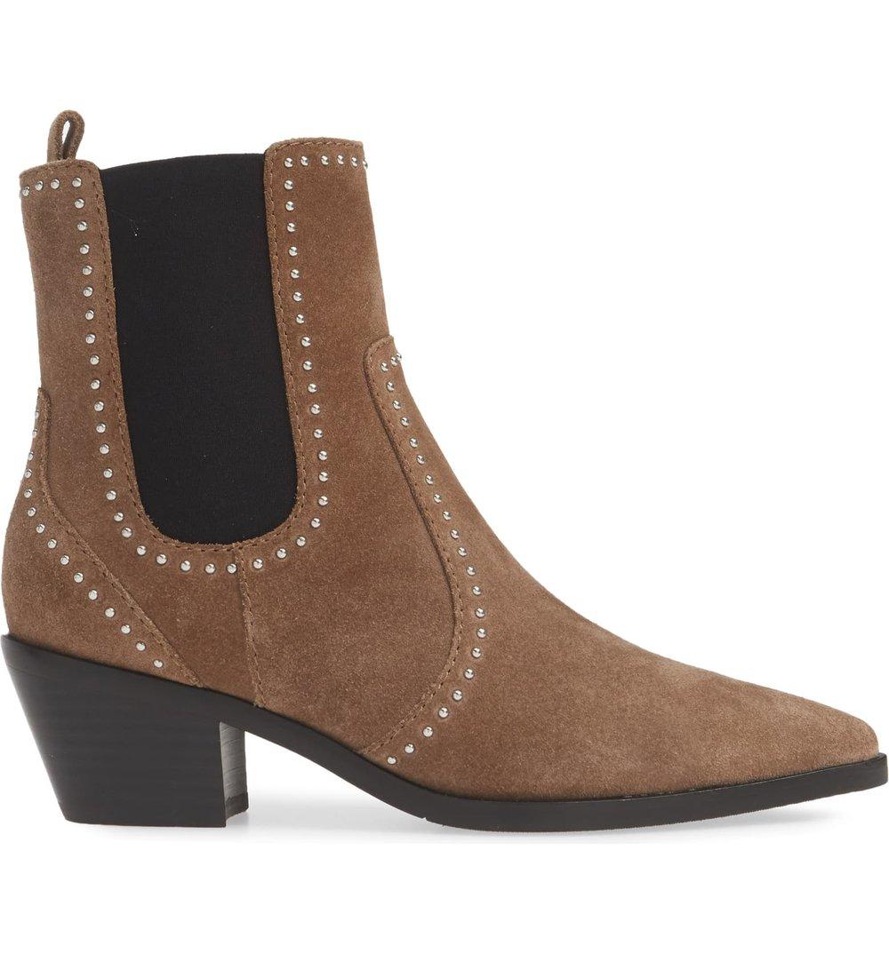 paige boots.jpeg