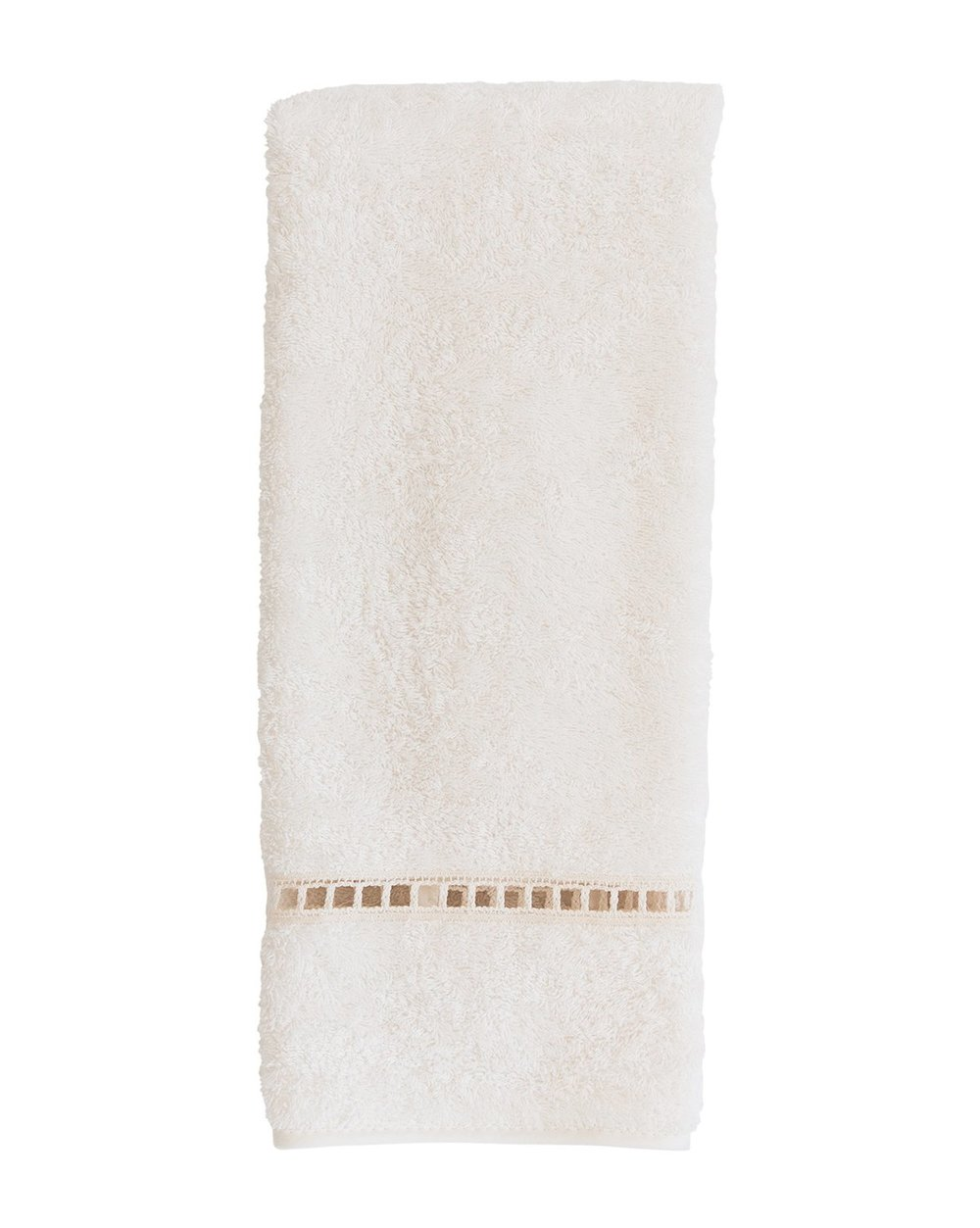 sardinia_hand_towel7.jpg