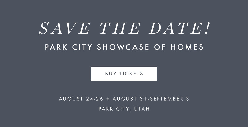 save the date-01 (1).jpg