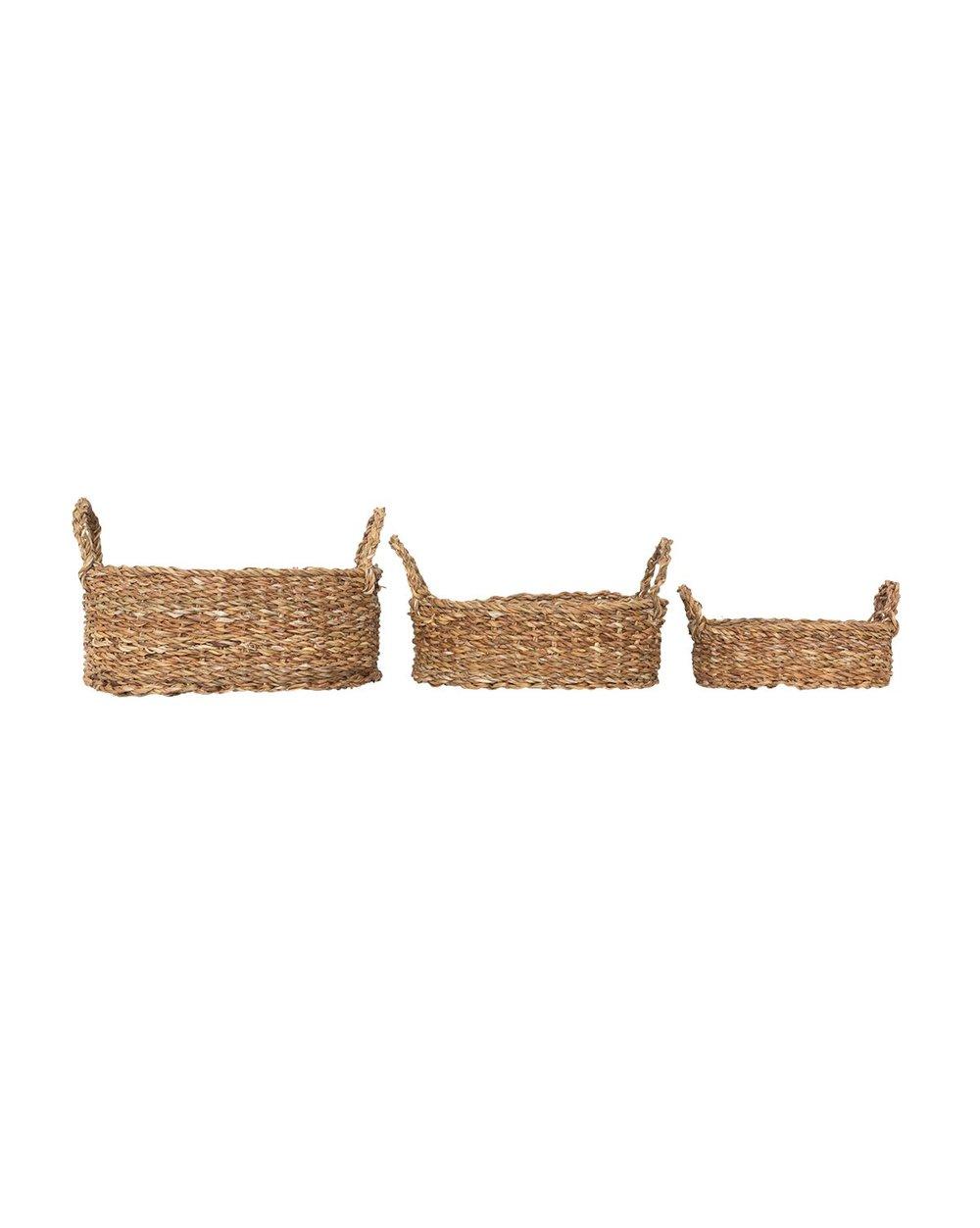 seagrass_bucket_baskets4.jpg