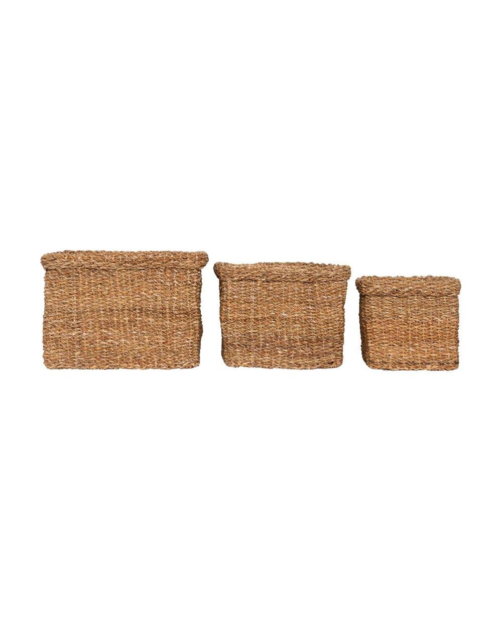 square_cuffed_seagrass_baskets4.jpg