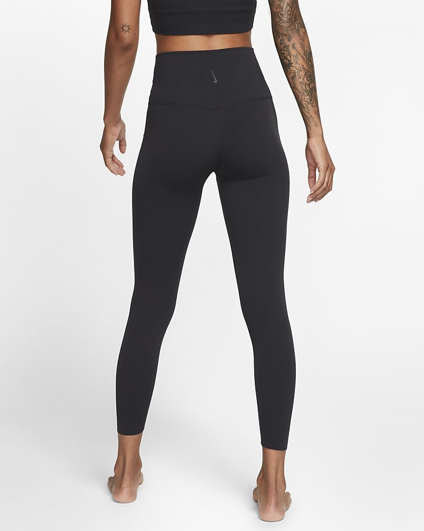 yoga-luxe-womens-7-8-tights-7R3ZvD.jpg