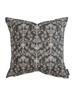 Baylee Floral Pillow Cover